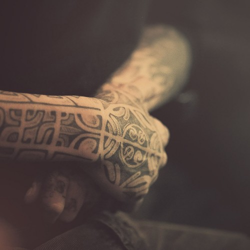 Listino Prodotti L'Atelier - Tattoo Supply