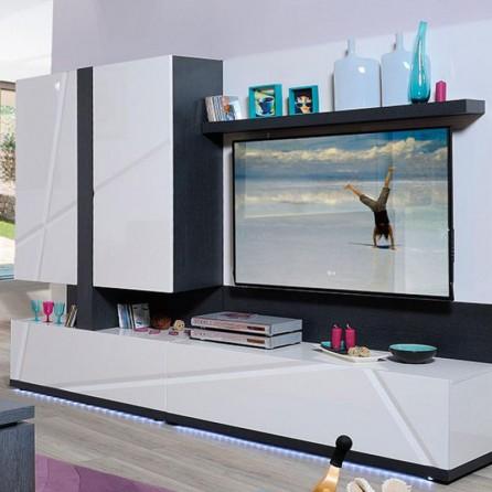 ARREDA TV