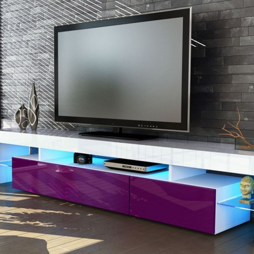 Logo Design - Arreda TV