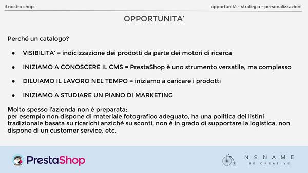 PrestaShop-formazione-operativa-2.jpg