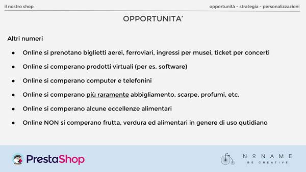 PrestaShop-formazione-operativa-3.jpg