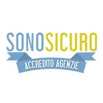 Agenzia Certificata Aicel
