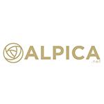 Alpica.net