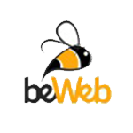 beweb.net