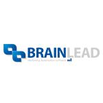 BrainLead