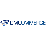 dm.-commerce