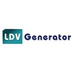 LDV Generator