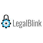 Legal Blink