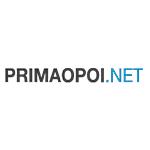 Primaopoi.net