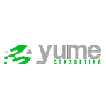 Yume Consulting